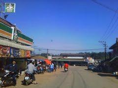 Arunothai Village
