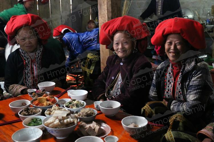 Hmong life in Madison | Asian American Journal