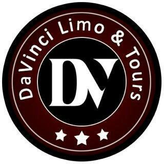 DaVinci Limo & Tours