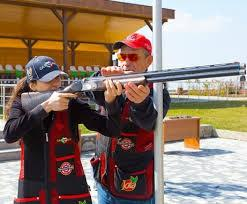 Gabala Shooting Club