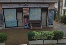 Pasta Fresca Romagna