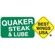 Quaker Steak & Lube