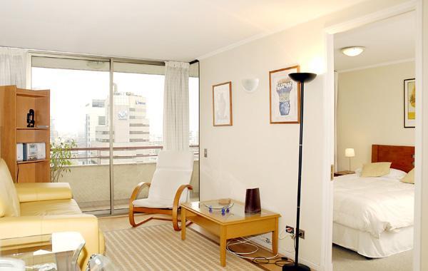 International Suites