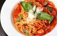 Papa's Italian Restaurant