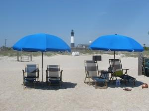 Tybee North Beach Rentals