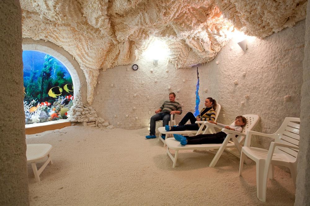 Bogolvar Eco Resort & Spa