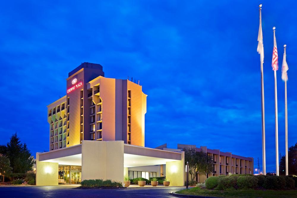Hotel Somerset-Bridgewater