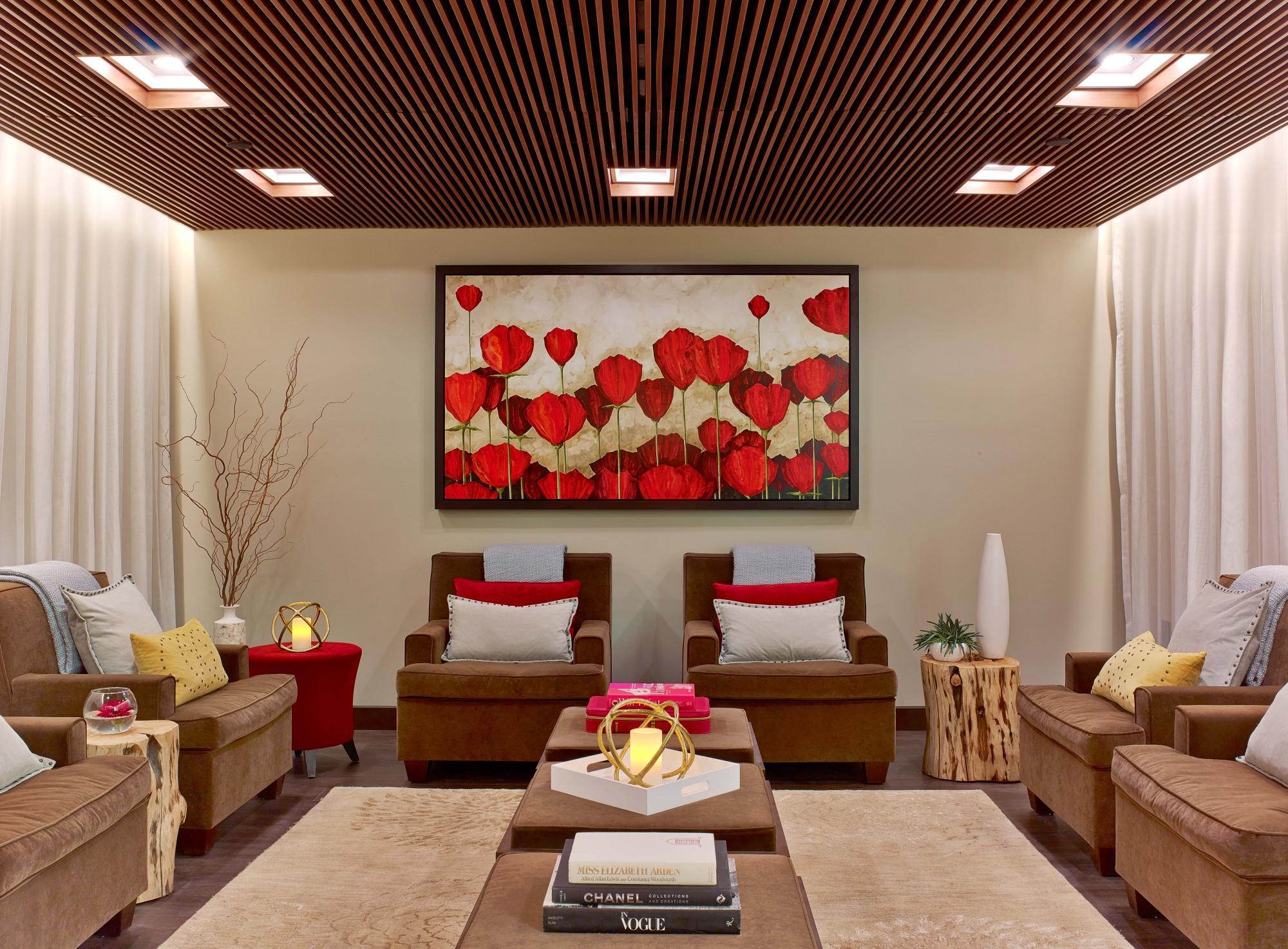 Garden City Hotel Ny Cxpzinfo