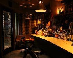Bar Cabasa