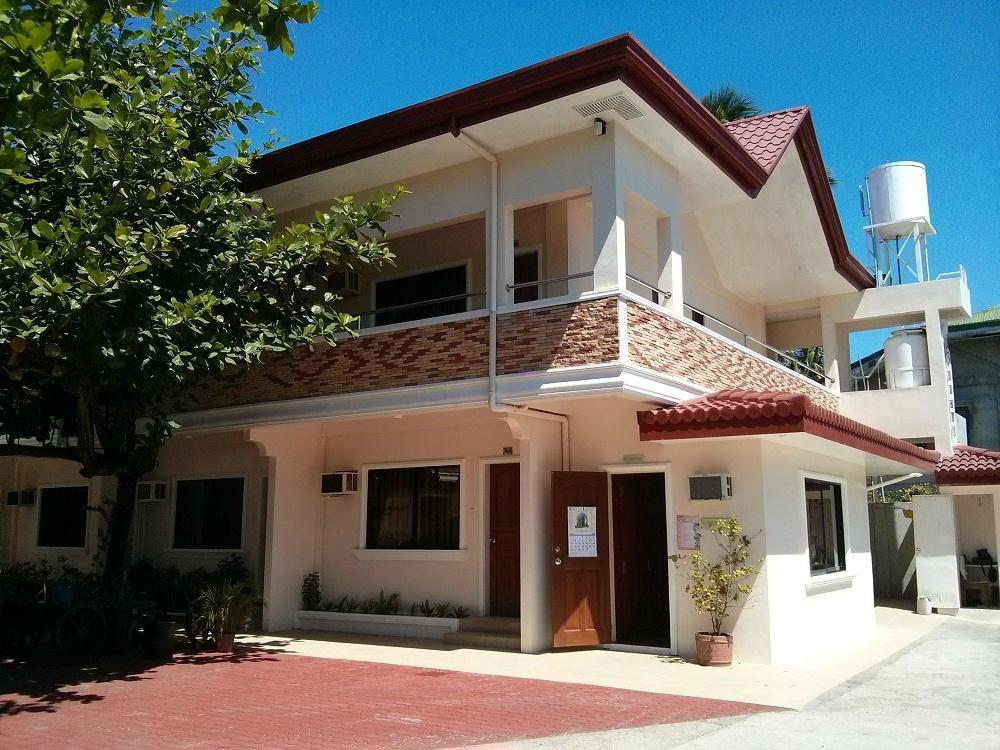 La Vista Hotel & Beach Resort