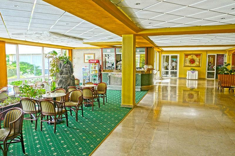 Hotel Matija Gubec