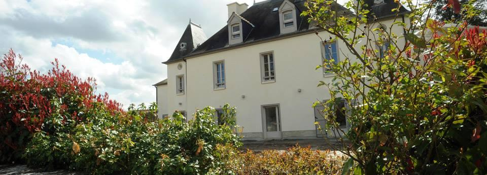 Residence La Pommeraie