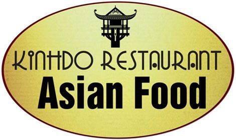 Kinhdo Restaurant Asian Food