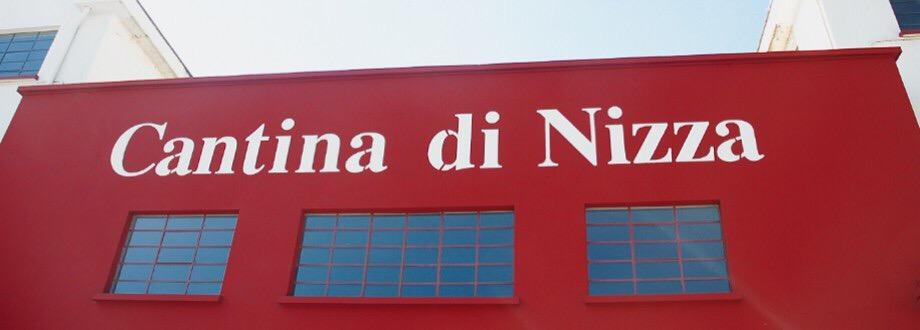 Cantina di Nizza