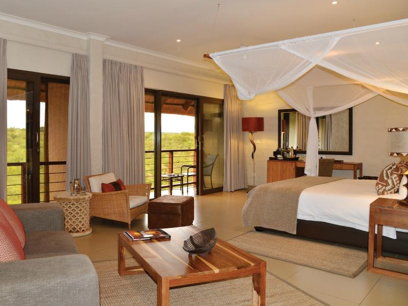 Victoria falls safari club updated 2018 prices hotel for Dining room suites zimbabwe