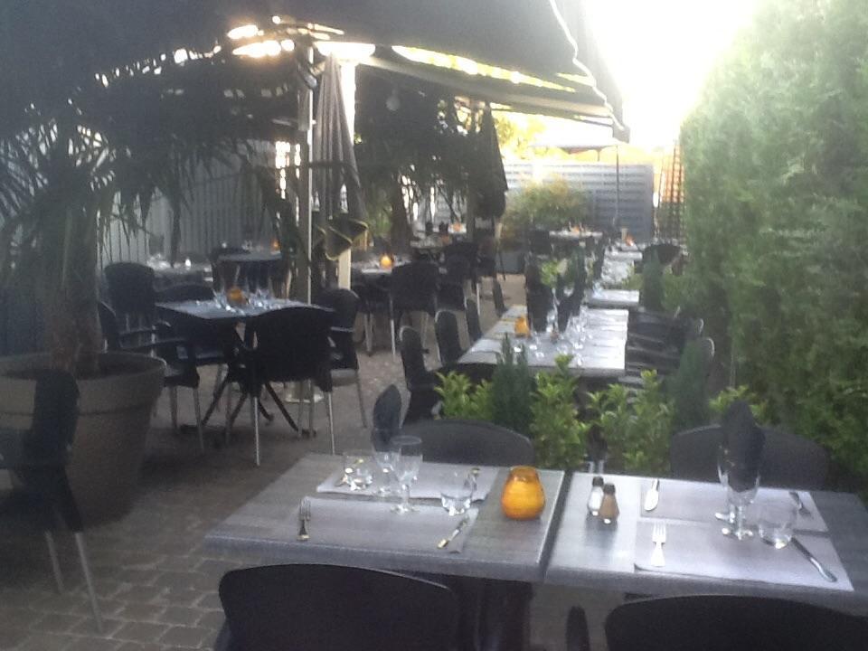 Table Italienne Senlis Restaurant Reviews Phone Number Photos Tripadvisor