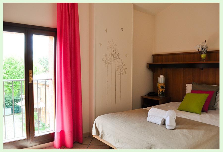 Calderara di Reno Italy  city photo : ... Bologna/Calderara di Reno, Italy 2016 Hotel Reviews TripAdvisor