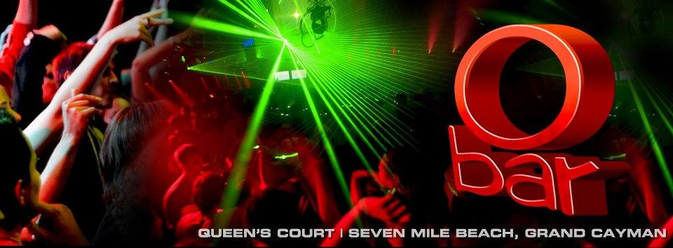 Obar Nightclub