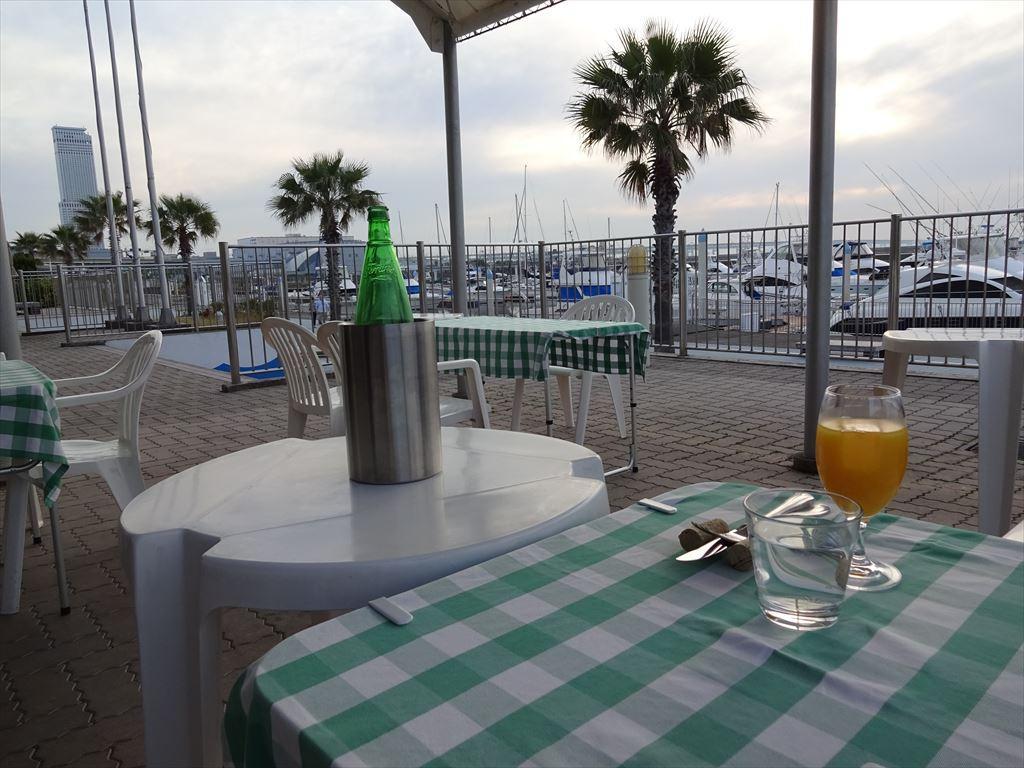 S di piu izumisano restaurant reviews phone number photos tripadv - Restaurant di piu nice ...