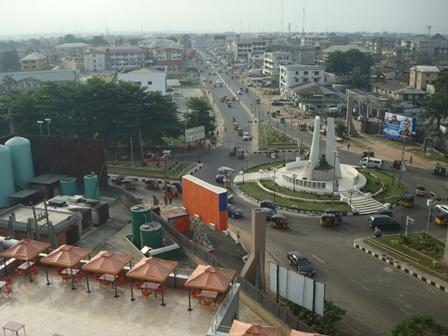 Rockview Hotels Limited Owerri