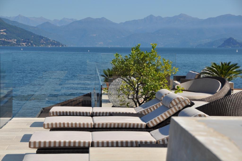 Grand hotel bristol stresa lake maggiore italy - La Palma Hotel Updated 2017 Prices Amp Reviews Stresa