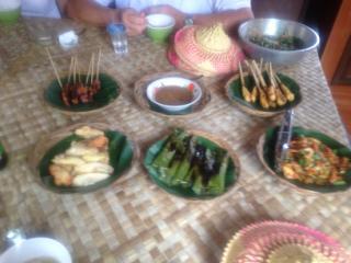 Ubud Bali Tours (Inside Tours Bali) - Day Tours