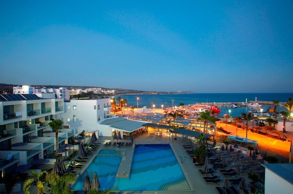 Limanaki Beach Hotel Ayia Napa Cyprus Reviews Photos Price Comparison Tripadvisor