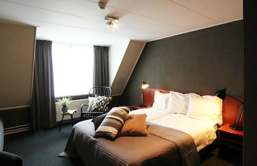 Grandcafe Hotel De Viersprong