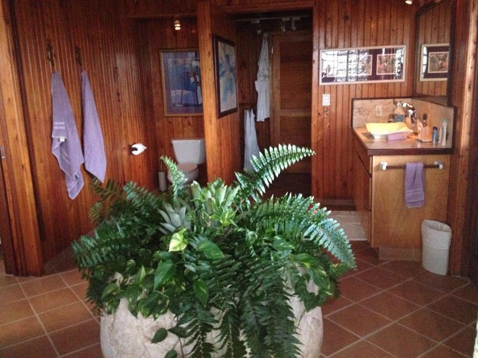 Wesley House Updated 2017 Hotel Reviews Island Harbour
