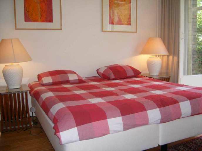 Wooden Mill Bed & Breakfast