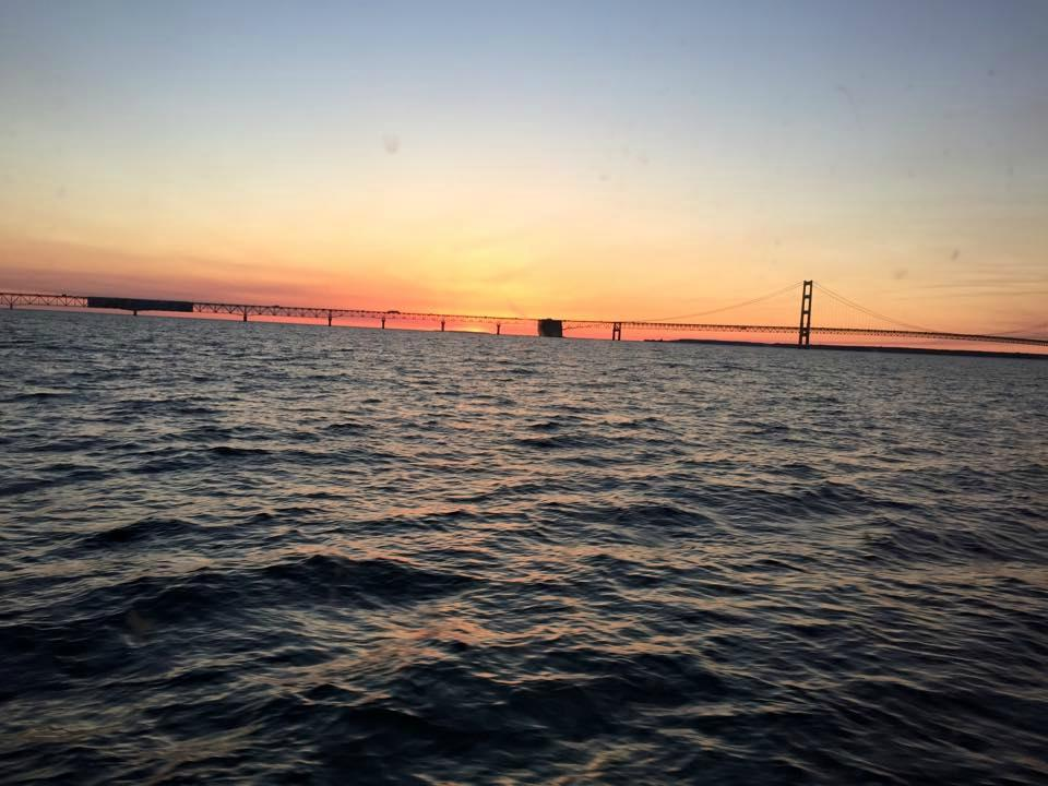 my trip to mackinaw city and Whether your trip revolves around pleasure or business in mackinaw city, expedia provides you with the most impressive deals on accommodation.