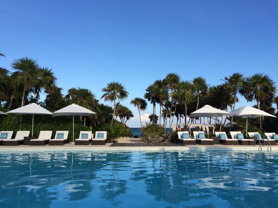 Grand Luxxe Riviera Maya