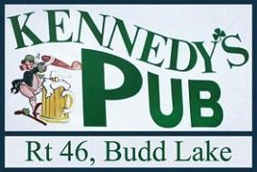 Kennedy's pub and Restaurant
