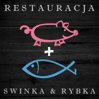 Restaurant Swinka I Rybka
