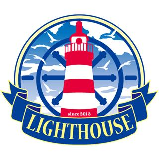 DivingBase Lighthouse Cebu