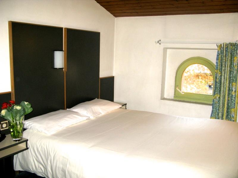 La Chartreuse Hotel