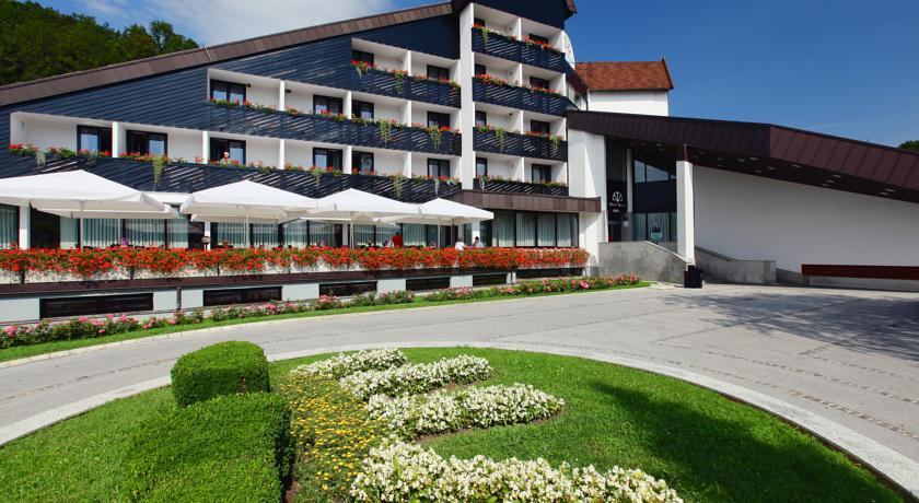Image result for hotel breza