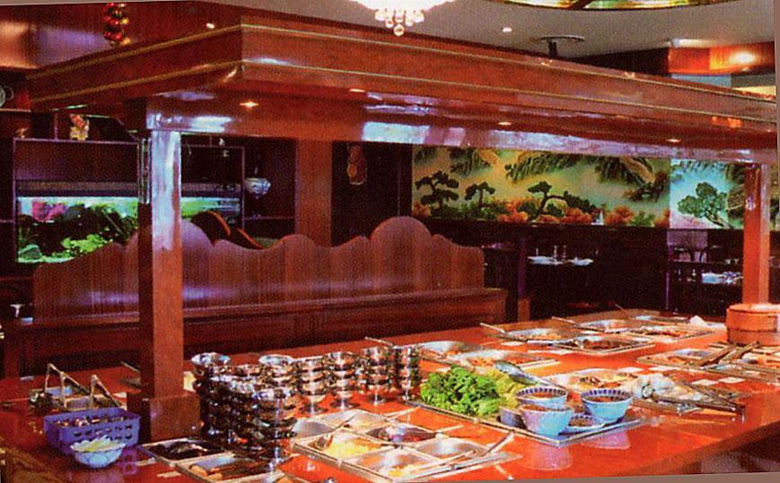 Grande muraille de chine limoges restaurant reviews phone number photos tripadvisor for Cuisine grande famille limoges