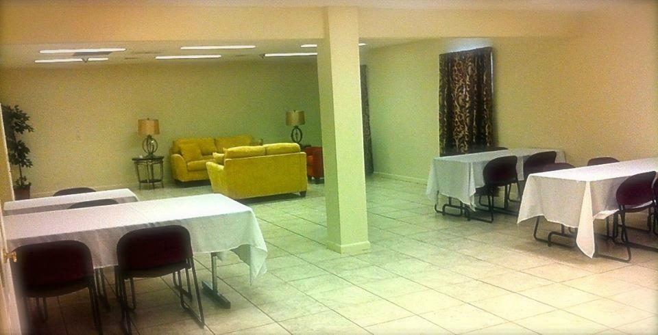 Magnolia Garden Inn Suites UPDATED 2017 Motel Reviews