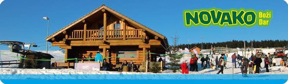 Novako-Ski