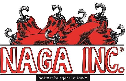 Naga Inc.