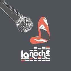 Karaoke La Noche