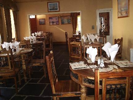 The Albany Hotel Tenby Pays De Galles Voir Les Tarifs