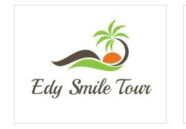 Edy Smile Tour - Day Tours