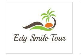 Edy Smile Tour