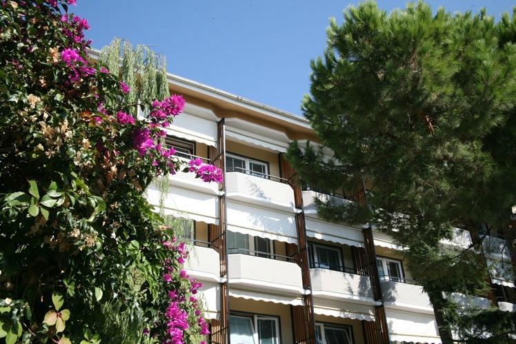 Palace Hotel Varazze