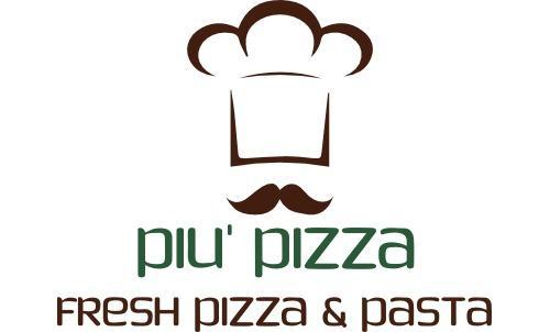 Piu Pizza
