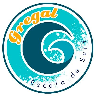 ‪Escuela de Surf Gregal - Day Class‬