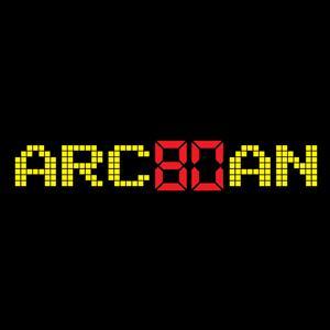 Arc80an