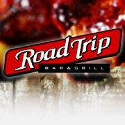 Road Trip Bar and Grill
